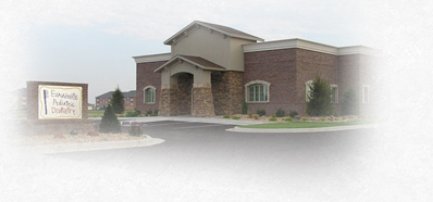 Evansville Pediatric Dentistry East Office