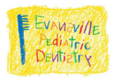 Evansville Pediatric Dentistry